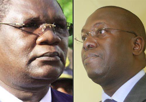 Déballage sur les derniers instants de Me Wade au pouvoir : Souleymane Ndéné Ndiaye recadre Me Ousmane Ngom