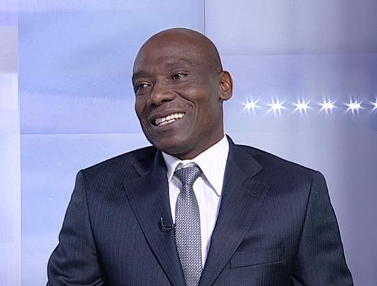 """Antoine Bell : """"Il faut que le Sénégal arrête de s'exalter des victoires qu'il n'a pas encore acquises sur le terrain"""""""