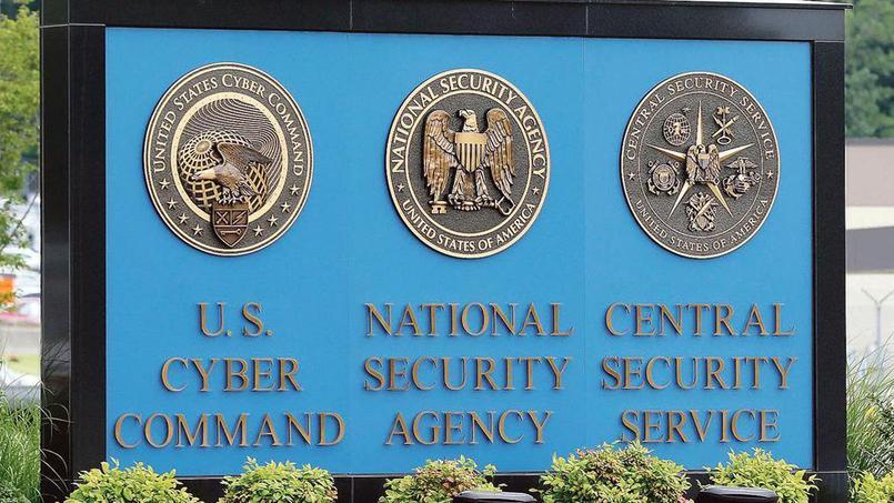 États-Unis : un sous-traitant de la NSA arrêté pour vol de données «top secrètes»