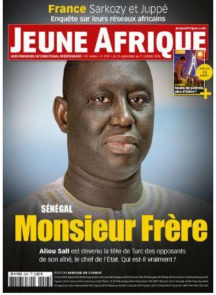 Pour l'expert pétrolier, Ibrahima Bachir Dramé, l'Etat sénégalais n'a rien perdu dans cette affaire de pétrole et de gaz.