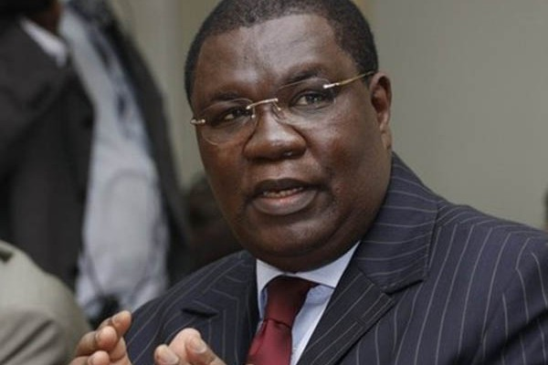 Après plusieurs heures de réactions déchaînées, Me Ousmane Ngom recadre : « Mes propos ont été déformés et sortis de leur contexte»