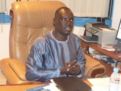 Escroquerie, faux et usage de faux : Aramine Mbacké jugé le 1er Décembre