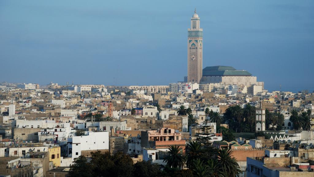 Maroc: les bureaux de vote ont ouvert, les électeurs viennent en nombre