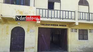 Collège Didier Marie : Les « voilées » finalement acceptées