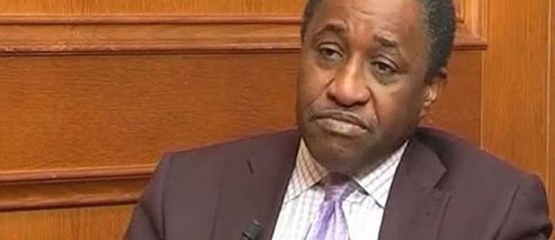 "Adama Gaye: ""Alioune Sall et Frank Timis n'osent pas mettre leurs pieds aux Etats-Unis"""