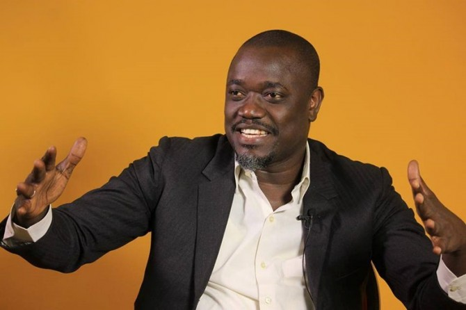 Les cartes d'identité biométrique: Jubanti Senegal dément le Daf, Ibrahima Diallo et exige la suspension du marché