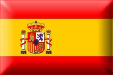 Espagne : Mystérieux décès d'un jeune thiaroyois, la police espagnole mise en cause…