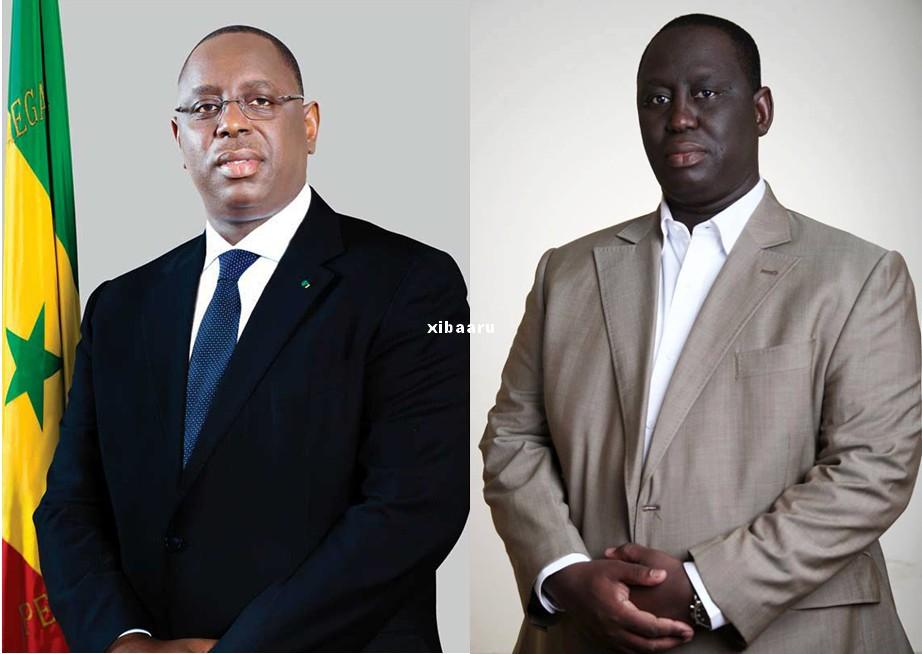 Pour l'ex PM, Souleymane Ndéné Ndiaye «c'est assez gênant que le frère du Président, Aliou Sall soit associé au pétrole et aux ressources minières du Sénégal».