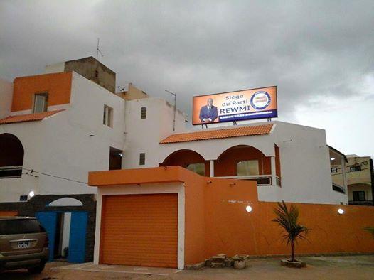 Attaque du siège de Rewmi. Idrissa Seck et Cie soupçonnent le régime de Macky Sall