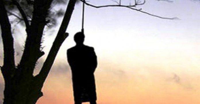 Velingara : Un homme retrouvé pendu dans son champ