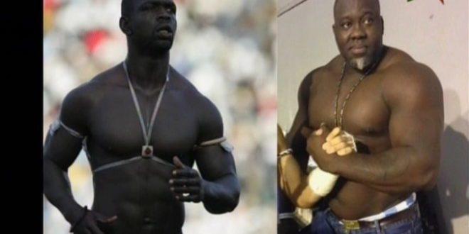 Rocky/Baboye : le choc de Bamako risque de tomber à l'eau