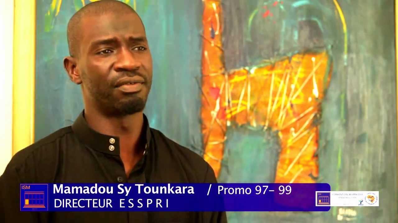 Nous avons saboté notre école (Par Mamadou Sy Tounkara)