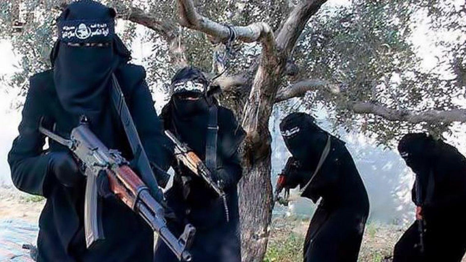 Abdoulaye Pouye, le Maire de Mbao a battu en brèche l'enquête menée sur les femmes de la Banlieue et  l'islam radical au Sénégal à l'initiative de l'Observatoire des radicalismes et conflits religieux au Sénégal, dénommé Timbuktu Institute.
