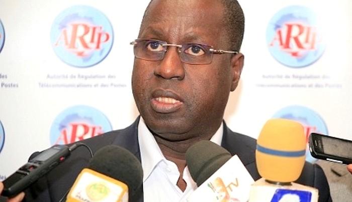 """Abdou Karim Sall a récemment mis sur les fonts baptismaux un mouvement dénommé """"And Ak Aks, doolel Macky Sall"""""""