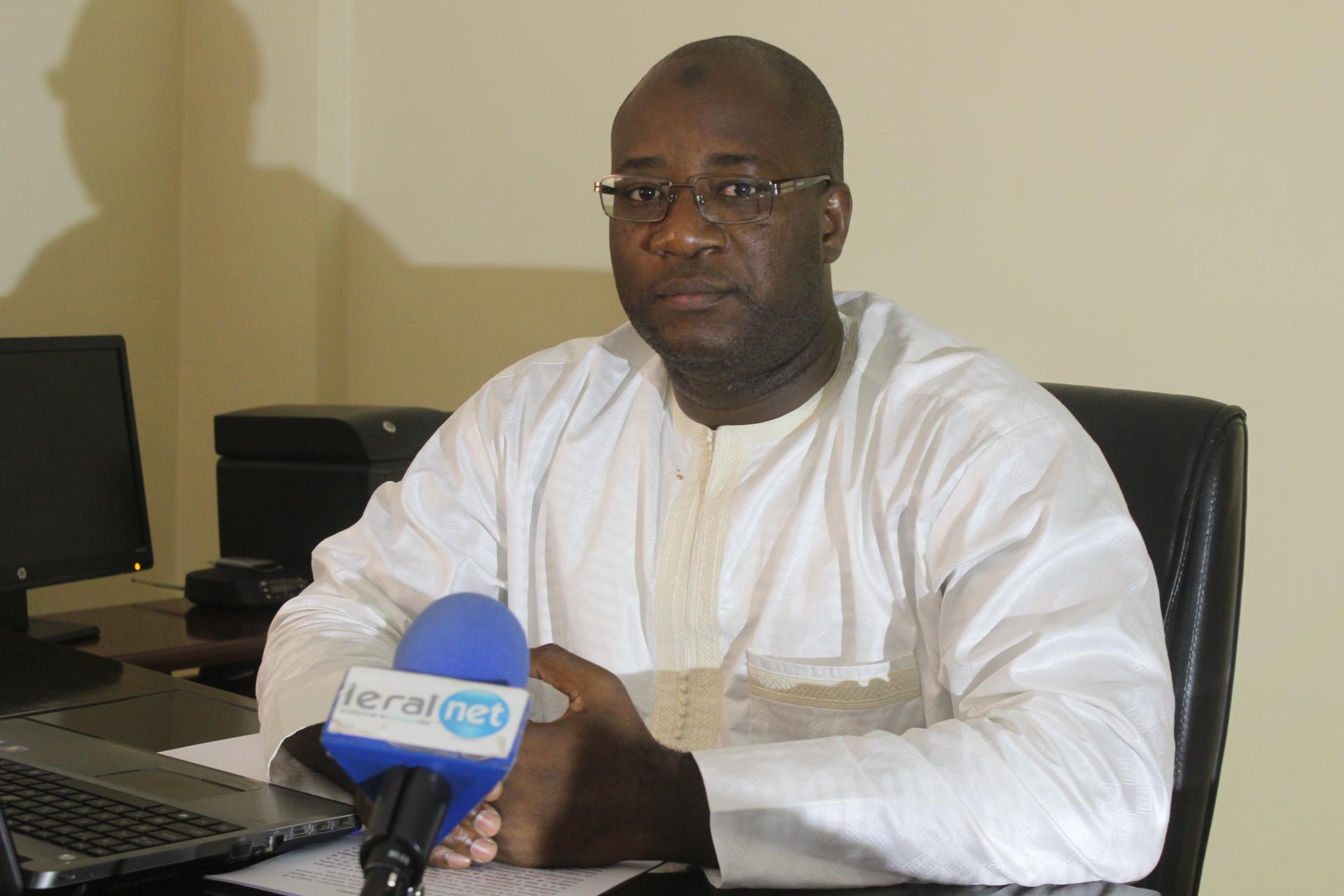 Affaire Petro-tim : Le Forum Civil demande à Macky de déclassifier le dossier