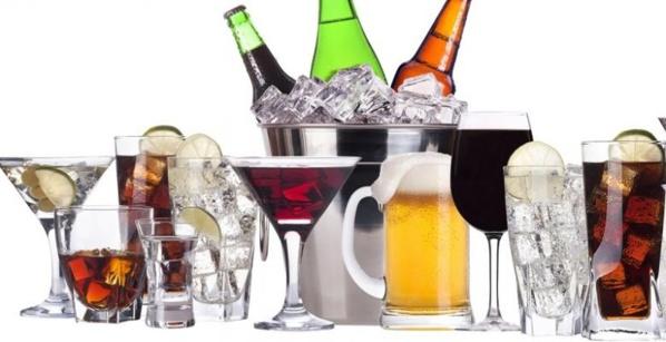 Sénégal, un pays à 95% de musulmans: 24 millions de bouteilles d'alcool consommés par an