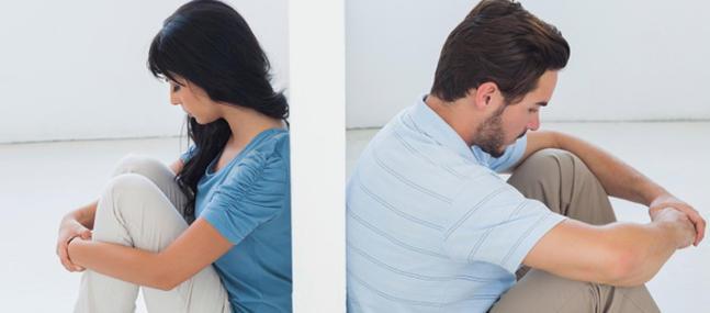 « La souffrance liée aux ruptures amoureuses est souvent sous-estimée »
