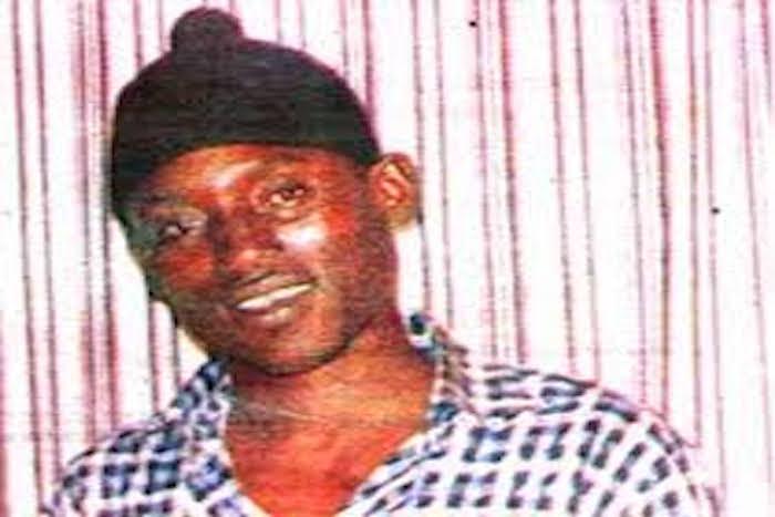 La maman et l'épouse de Feu, Ibrahima Mbow ont été entendues ce lundi à la Division des Investigations Criminelles (DIC) qui a déjà auditionné des gardes pénitenciers de la Maison d'Arrêt et de Correction de Reubeuss.