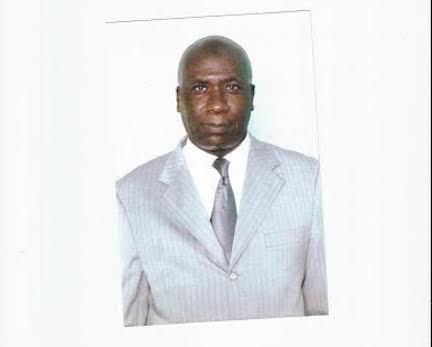 Remue ménage:  le Procureur spécial Cheikh Tidiane Mara casé à l'Ofnac