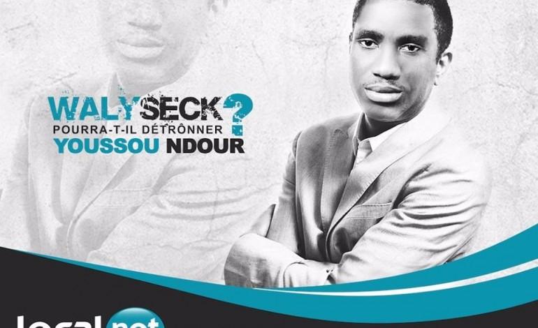 Communication visuelle à Dakar et environs: 150 panneaux publicitaire installés, Leral.net prend le large
