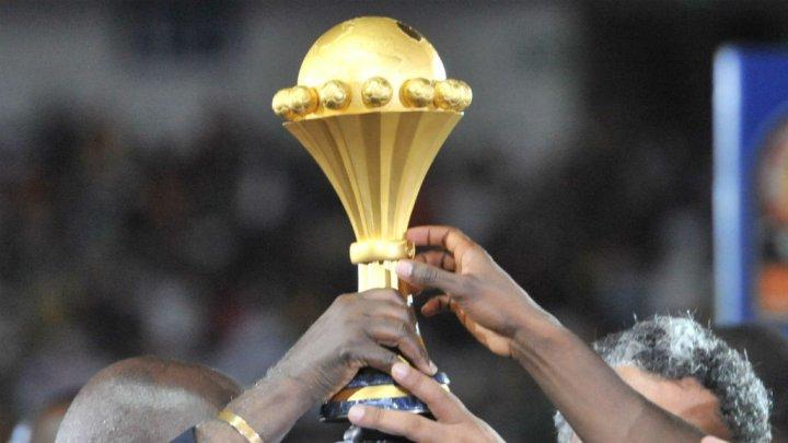 Le Sénégal n'a jamais gagné la Coupe d'Afrique  des Nations de football. 2017 pourrait être la bonne au Gabon.