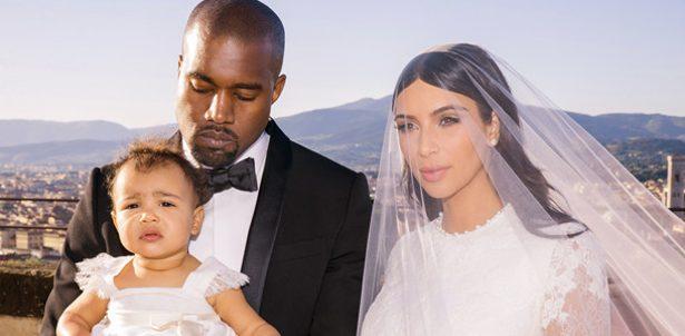 10 millions d'euros de bijoux volés à Kim Kardashian lors du braquage à Paris dont une bague en diamant.