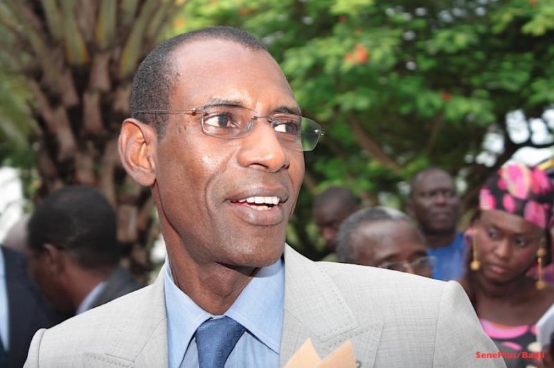 """S'exprimant en présence du ministre de l'Intérieur et de la Sécurité publique, Abdoulaye Daouda Diallo, Amsata Sall a salué """"la diversité des participants"""" aux travaux de la commission technique de revue du code électoral."""