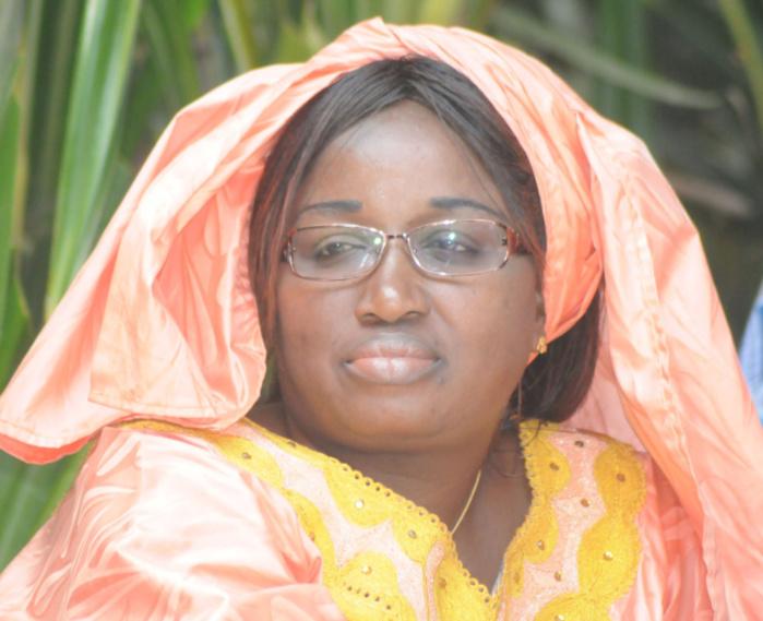 Hélène Tine n'a pas changé d'appréciation par rapport au HCCT qu'elle conçoit comme une institution budgétivore sans aucune utilité pour le Sénégal surtout avec cette conjoncture économique difficile.