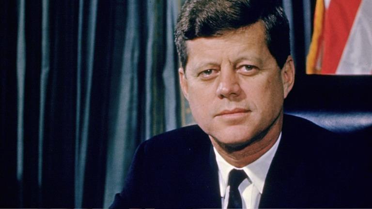 Voici le top 7 des politiciens qui ont eu un destin tragique