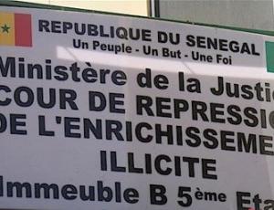 En colère contre l'Etat du Sénégal, les experts de la CREI vont assigner l'Agent judiciaire de l'Etat devant les juridictions compétentes