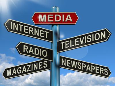 MONDE-MEDIAS : Le Sénégal élu au comité exécutif provisoire de la Fédération des clubs de presse des Etats ACP