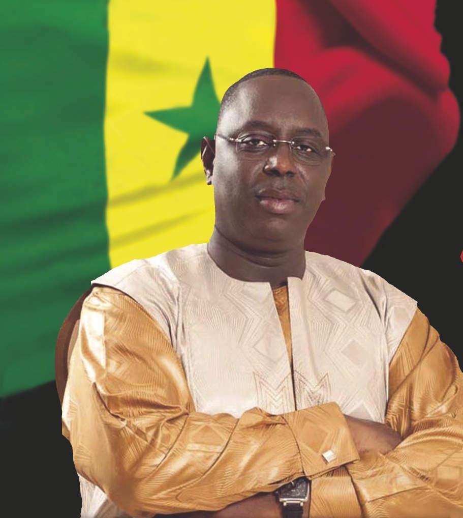 « Niangual » Sall démontre à souhait qu'il était un génie politique de la trempe d'Abdoulaye Wade, même si ce dernier était plus charmant et plus transcendant. L'opposition a du pain sur la planche.