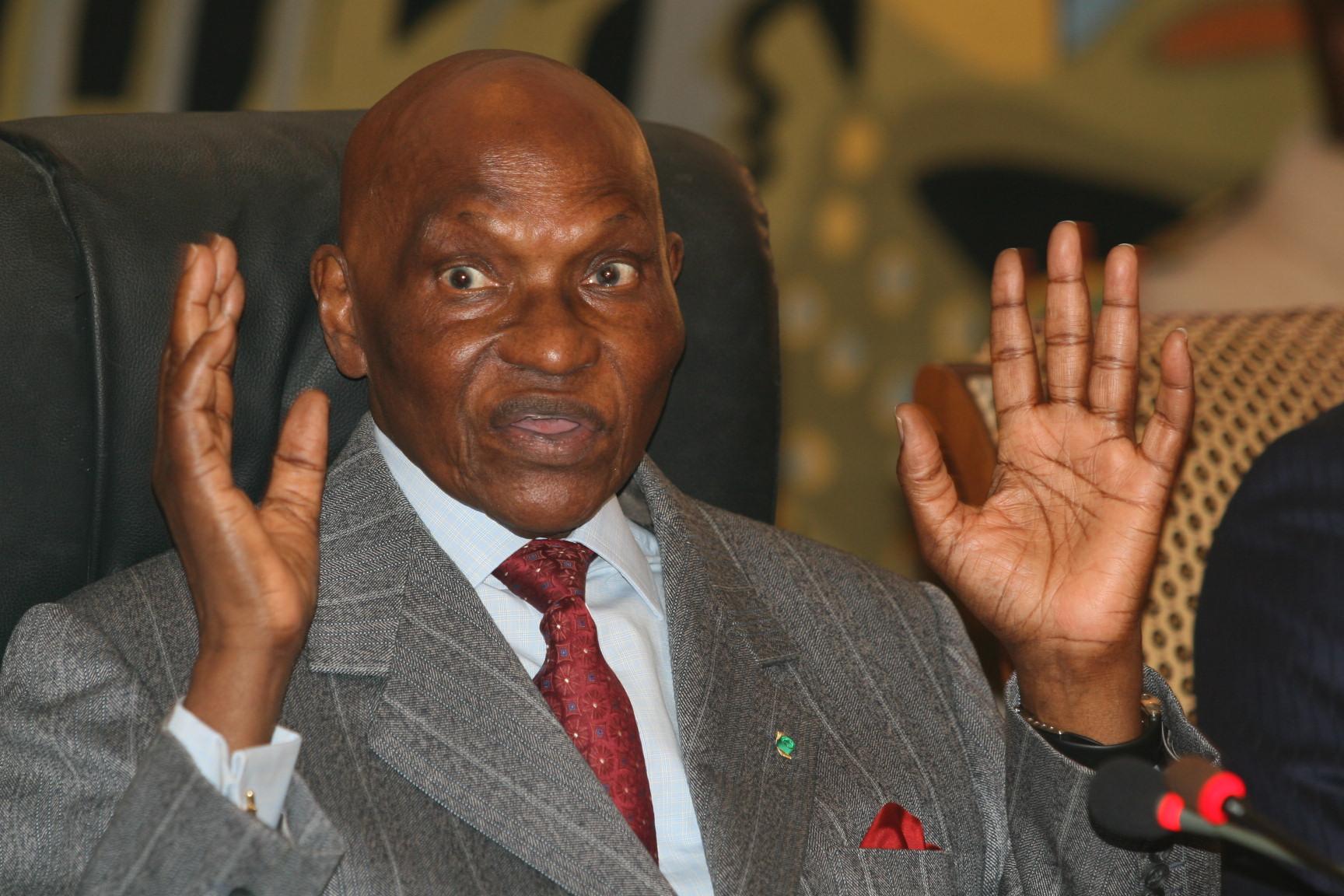 Nomination des membres du HCCT : comment le PDS a décliné les cinq sièges offerts par le Président Macky Sall