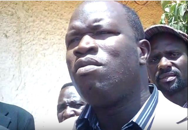 Echauffourées à Guet Ndar: le conseiller municipal Pape Larou Mar démissionne