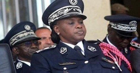 Anna Sémou Faye, sa nomination en tant qu'ambassadrice du Sénégal au Sierra Leone annoncée par le Chef de l'état