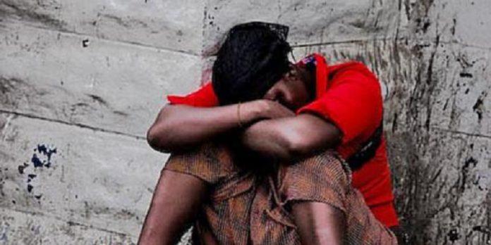 Tentative d'infanticide à Ouakam: La divorcée prise en train de déposer son bébé sur un tas d'ordures