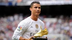 """Football-distinction : Zidane : """"Ronaldo mérite le Ballon d'Or"""""""