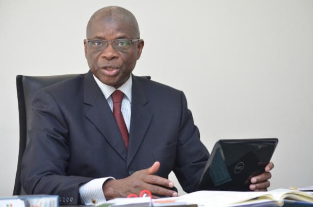 Inauguration siège MIGA : Abdou Aziz Tall salue un instrument utile pour le PSE