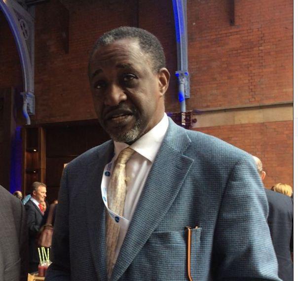Adama Gaye: « Les privés au Sénégal, sont dans notre avion présidentiel, aux frais des contribuables que nous sommes pour servir leurs propres intérêts »