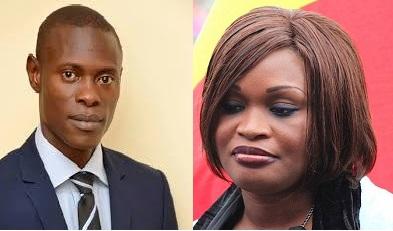 Dernière minute ! Le ministre Fatou Tambedou saute et cède sa place à Pape Gorgui Ndong