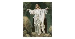 Jérusalem-La tombe de Jésus-Christ ouverte pour la première fois depuis des siècles à Jérusalem
