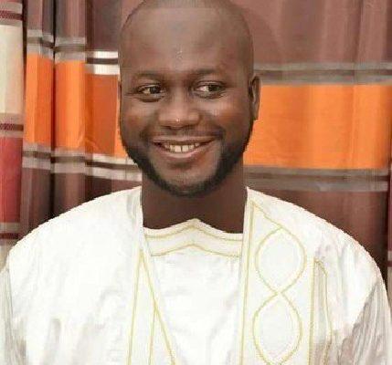 """Souleymane Ba, oncle du présumé tueur """" C'est un garçon sociable et travailleur… Je suis resté sans mot… """""""