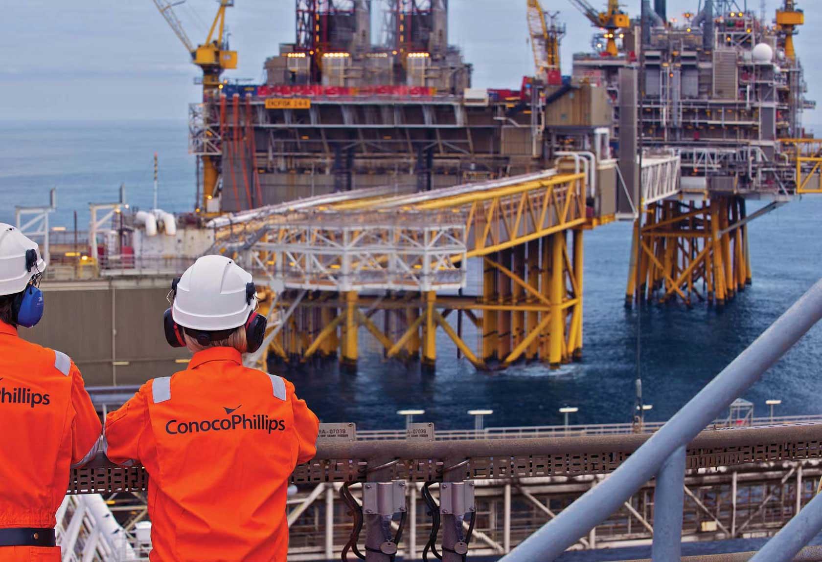 Exploration du pétrole offshore au Sénégal: Fin d'un bras de fer de trois  mois