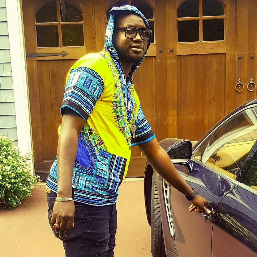 Meurtre du taximan Ibrahima Samb : La garde à vue d'Ousseynou Diop prolongée