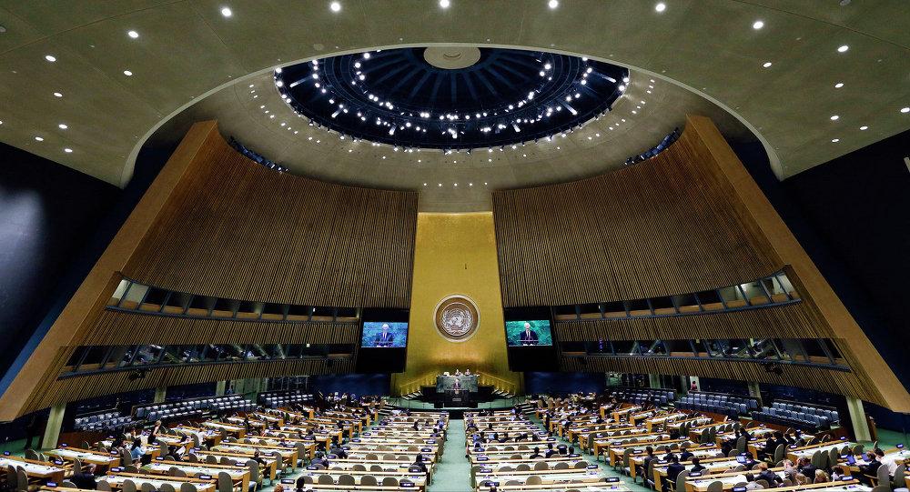 Conseil de sécurité, le Sénégal démarre sa présidence avec un programme chargé