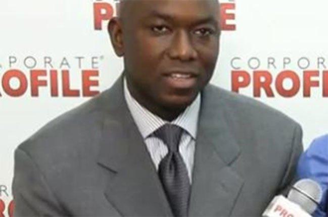 La vérité sur la mort subite du Pr Serigne Ndiouck à l'Aéroport Léopold Sédar Senghor