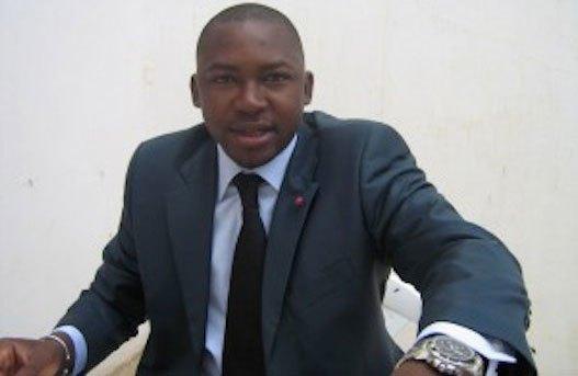 Essai à Jeuneafrique: Cheikh Diallo remercié « parce qu'il n'est pas à la hauteur »