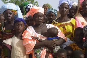 Mali : Plus de 5 millions de femmes pourraient mourir du cancer chaque année à partir de 2030