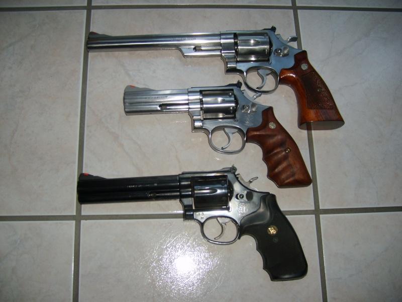 On a l'habitude de dire qu'au marché Ocas, il est plus facile d'y acheter une arme qu'un coq.