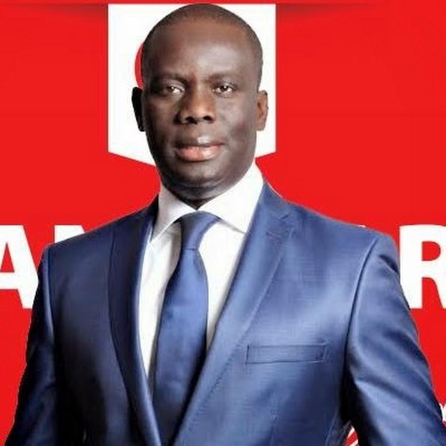 Malick Gakou a instruit mon avocat Serigne Khassimou Touré de confirmer sa plainte contre Bouna Mohamed Seck.